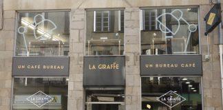 cover-la-giraffe-lheb-limoges-co-living-working