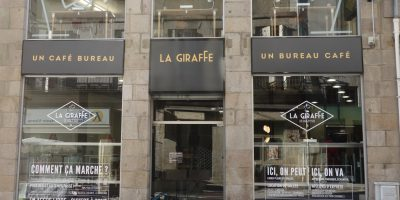 cover-la-giraffe-lheb-limoges-co-living-working