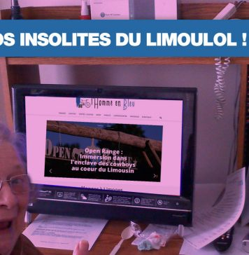 cover-youtube-lol-internet-limousin-lheb2