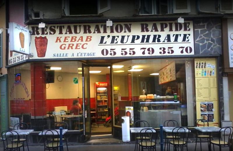 kebab-euphrate-limoges-denis-dussoud