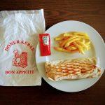 kebab-teos-limoges-adrien-dubouche