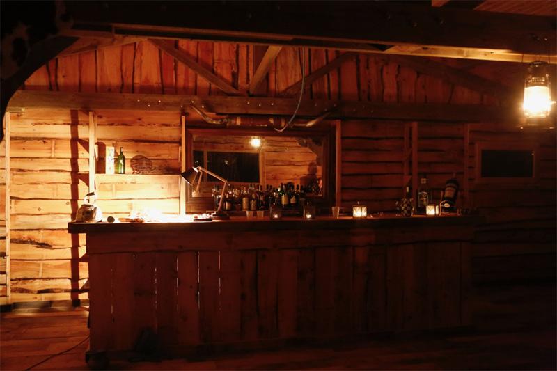 whiskey-saloon-lheb-open-range-limousin