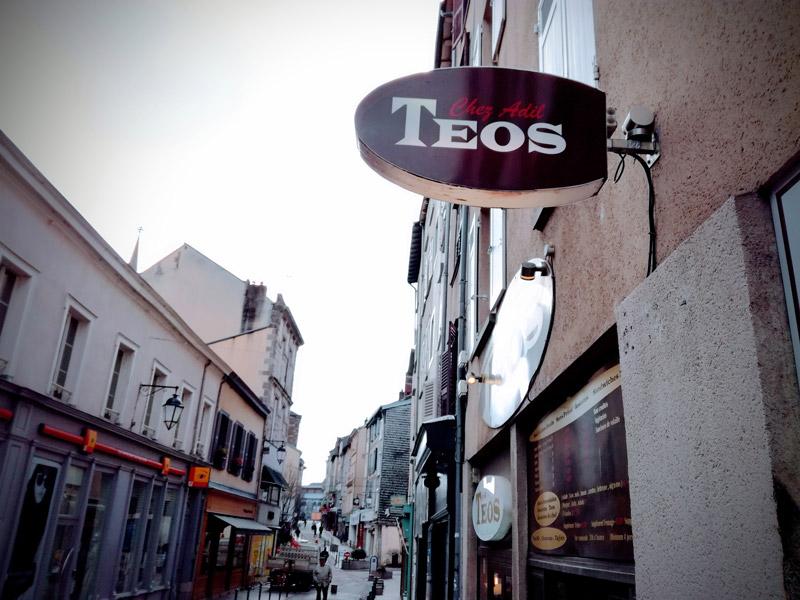 teos-kebab-devanture-adiren-dubouche