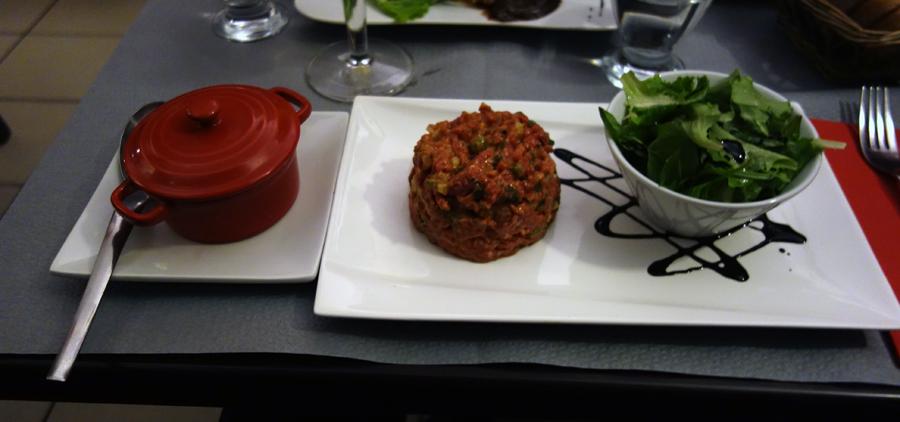 Assiette-chez-mimi-lheb-1-tartare