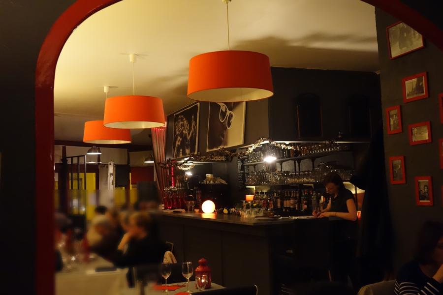 photo-restaurant-chez-mimi-lheb-limoges