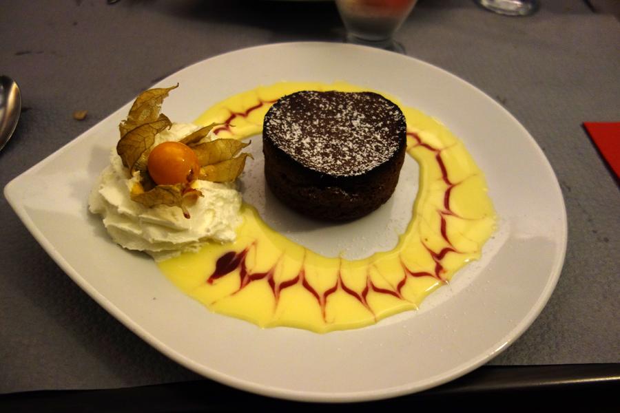 dessert-chez-mimi-fondant-chocolat-lheb-limousin