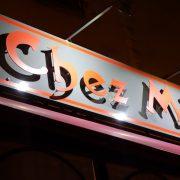 cover-chez-mimi-restaurant-lheb-limousin-limoges