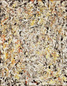 Pollock-Jackson-dripping-free-form