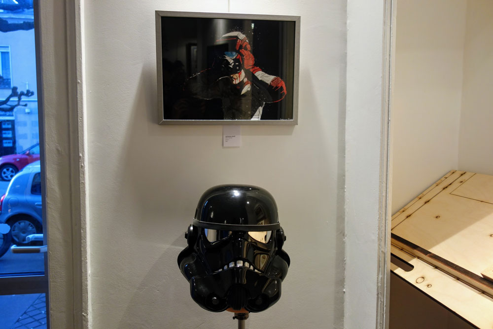 antoine-dode-oeuvre-expo-mask-limoges
