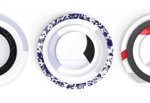 Non-sans-raison-porcelaine-limoges