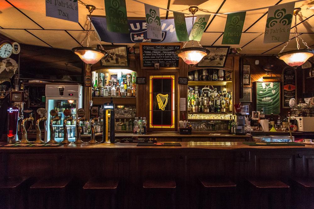 bar-biere-limoges-pub-obrien
