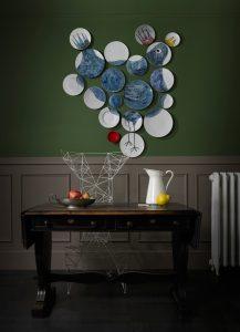 wall-plates-non-sans-raison-limoges-porcelaine