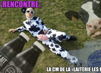 cover-cm-laiterie-les-fayes-limousin-vache-lheb