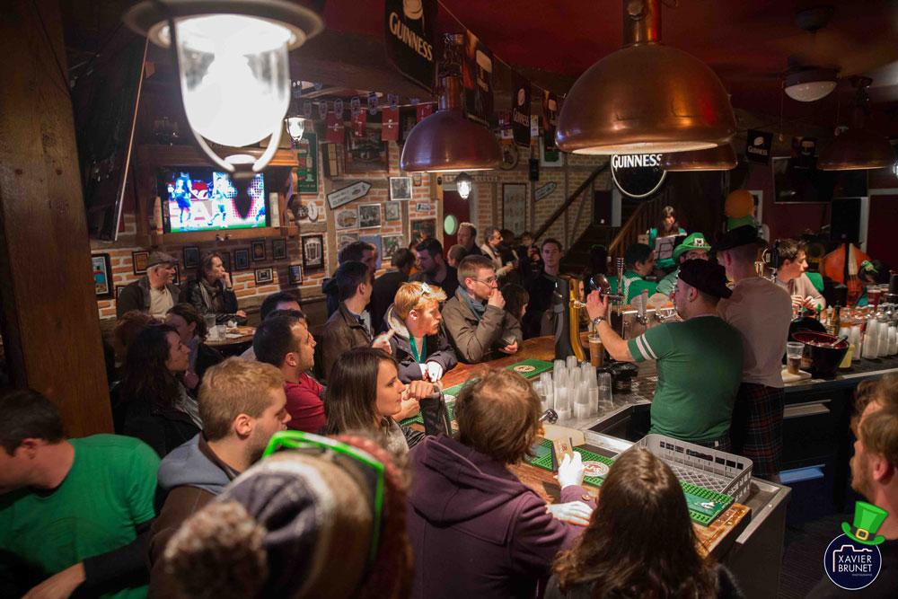 interieur-irlandais-limoges-bar-saint-patrick