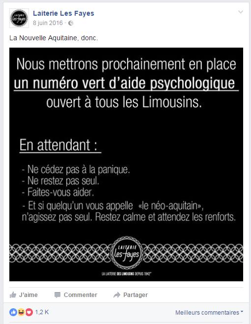 screen-laiterie-les-fayes-facebook-twitter-lheb-limousin-lait