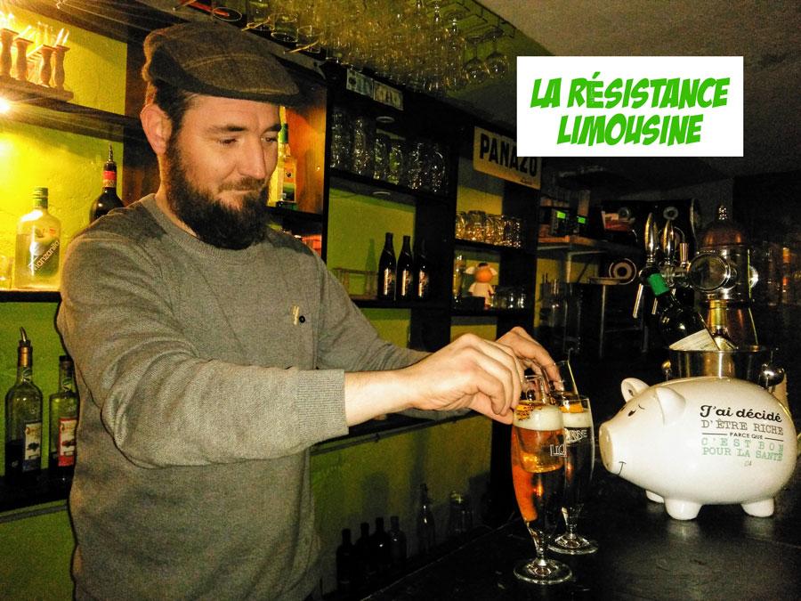 la-resistance-limousine-whisky-biere-saint-patrick