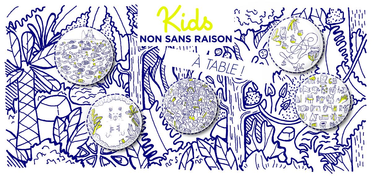 non-sans-raison-kids-porcelaine-limoges