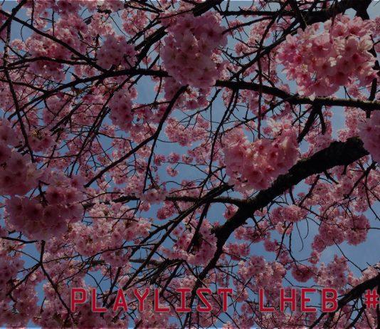 playlist-10-lheb-limoges-musique