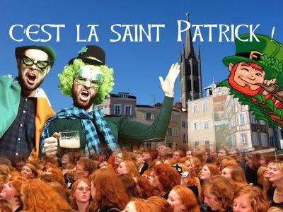 saint-patrick-limoges