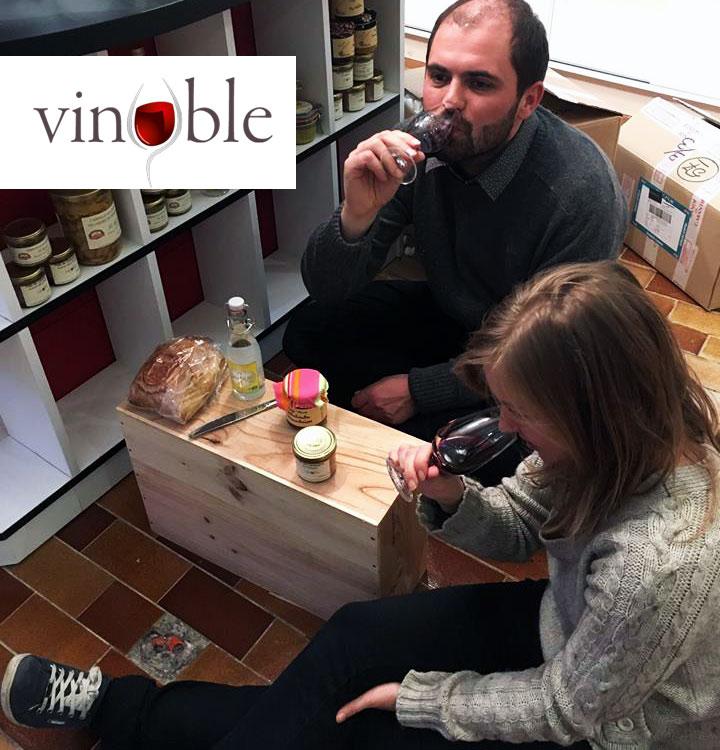 vinoble-degustation-par-terre-lol