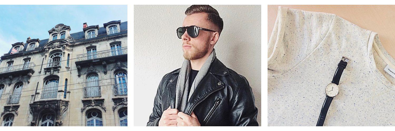 vincent-poletti-trois-photos-instagram-le-jargon-masculin-blog-blogueur-limoges