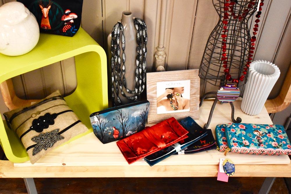 atelier-iboo-accessoires-bijoux