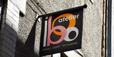 atelier-iboo-bijoux-porcelaine-limoges