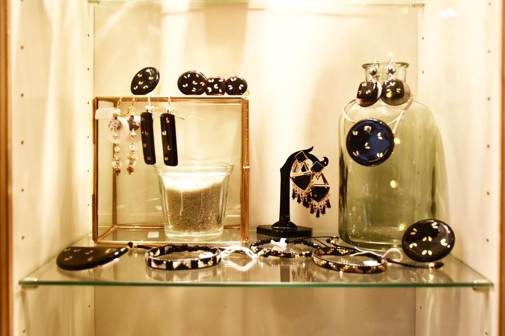 atelier-iboo-bijoux-porcelaine-noir-perles