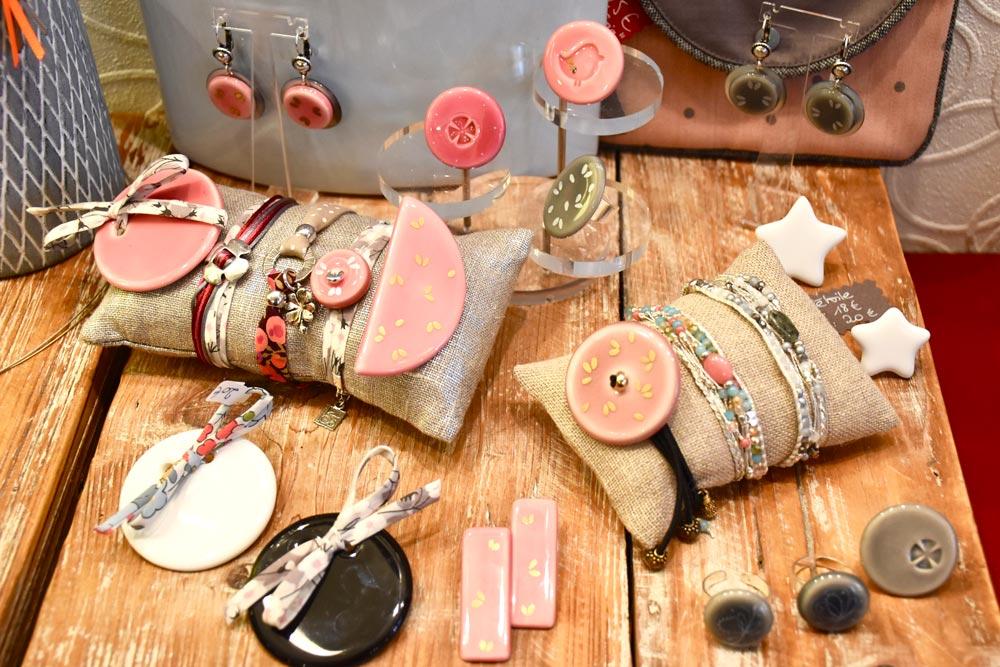 atelier-iboo-bijoux-porcelaine-rose