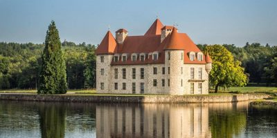 chateau-ballerand-haute-vienne-packer-photography
