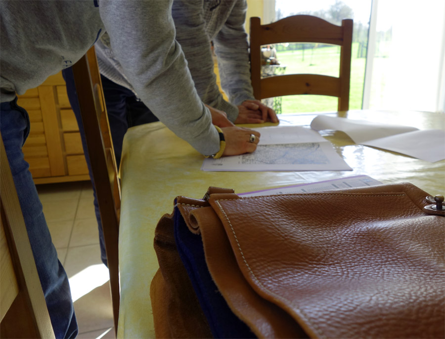 consultation-plan-maison-visite-august-immo-limoges