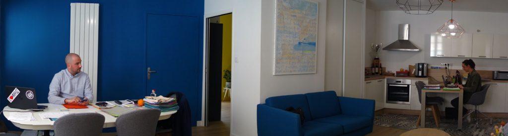 cuisine-bureau-agence-august-immo-limoges-lheb