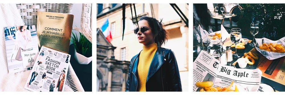 eloise-tournier-instagram-blog-le-monde-des-demoiselles