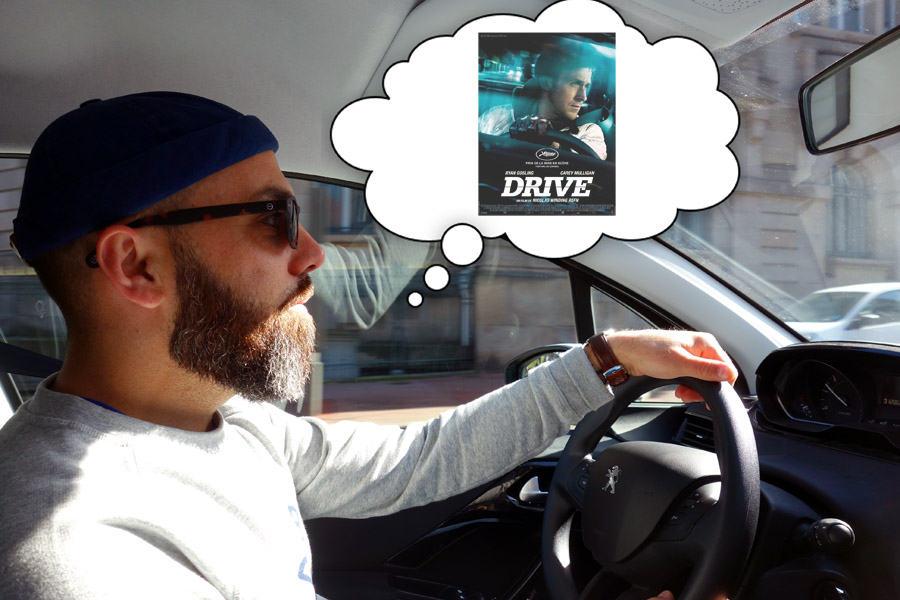 julien-drive-august-immo-limoges-lheb