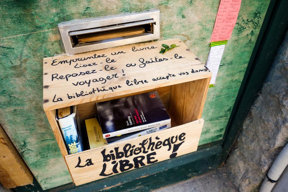 livres-bibliotheque-rue-limoges