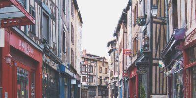 photo-celestin-rue-boucherie-colombages