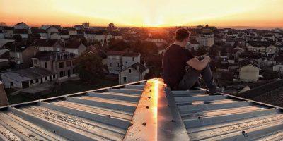 photo-nicolas-maire-vue-toits