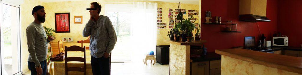 visite-panoramique-maison-augut-immo-limoges