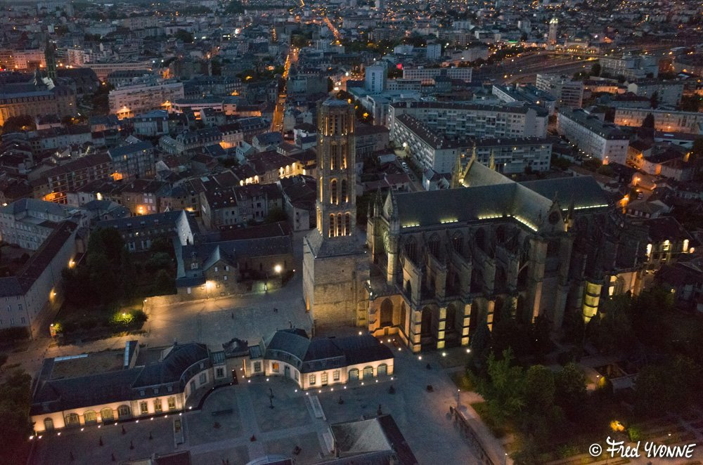vue-aerienne-cathedrale-limoges-fred-yvonne