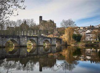 vue-cathedrale-limoges-pont-saint-etienne