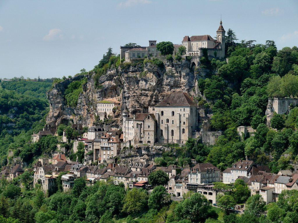 Rocamadour-lheb-limousin-nouvelle-aquitaine-tourisme