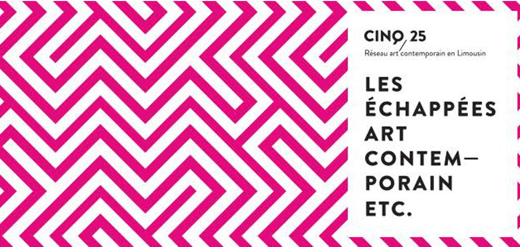 cover-echappées-cinq-25-lheb-limoges-expo-culture