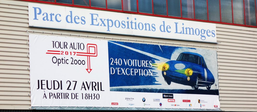 cover-tour-auto-optic-2000-lheb-limoges
