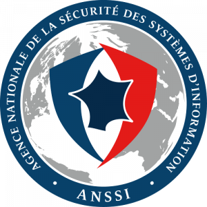 L'Agence nationale de la sécurité des systèmes d'information (ANSSI) a été créée par décret en juillet 2009. Cet organisme est chargé de veiller à la sécurité des infrastructures sensibles de la France.