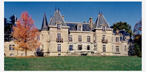 photo-le-guide-tourisme-com-lheb-domaine-chateau-ligoure-limoges
