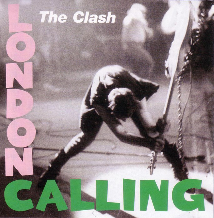 London-Calling-pochette-album-punk-lheb-limoges-martin-forst-legislatives
