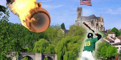 baseball-sparks-club-limoges