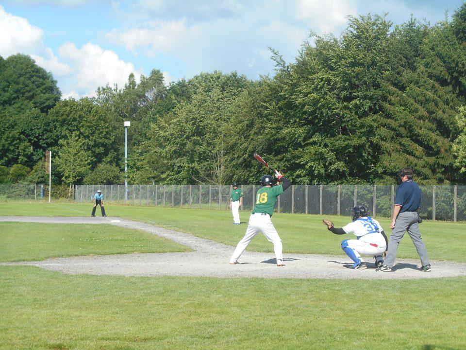 baseball-sparks-limoges-terrain