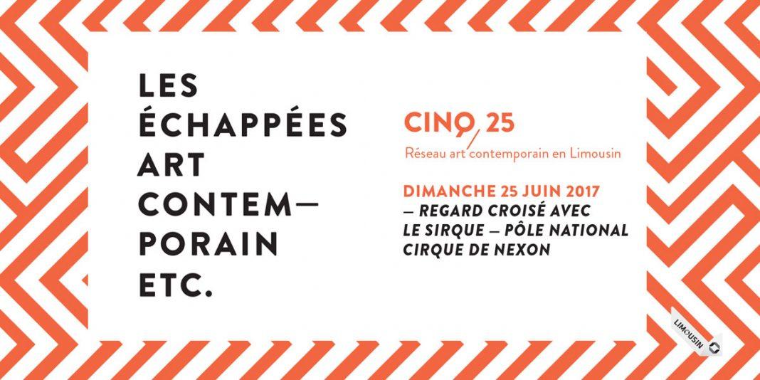 echappees-art-contemporain-cinq-25-juin-2017