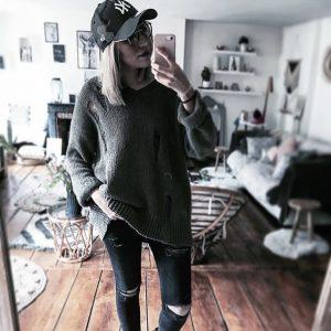 sarah-loeildesarah-instagram-instagrameuse-mode-fashion-marocaine-limoges